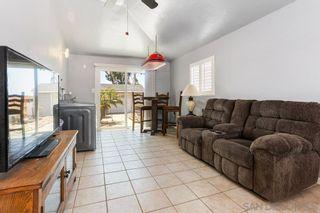 Photo 20: SAN DIEGO House for sale : 4 bedrooms : 3936 Vista Grande Dr.