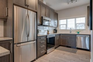 Photo 10: 510 Nolan Hill Boulevard NW in Calgary: Nolan Hill Row/Townhouse for sale : MLS®# A1050791