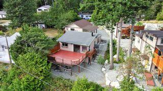 Photo 27: 13306 DELLER Road in Garden Bay: Pender Harbour Egmont House for sale (Sunshine Coast)  : MLS®# R2612077