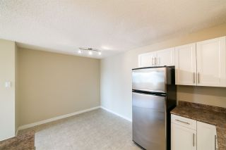 Photo 20: 708 9710 105 Street in Edmonton: Zone 12 Condo for sale : MLS®# E4226644