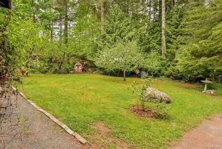 Photo 17: 385 IVOR Rd in Saanich: SW Prospect Lake House for sale (Saanich West)  : MLS®# 833827