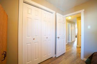 Photo 14: 657 4th St NE in Portage la Prairie: House for sale : MLS®# 202124572