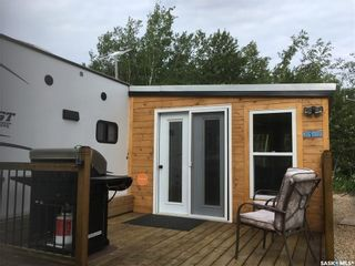 Photo 2: 101 Poplar Street in St. Brieux: Residential for sale : MLS®# SK855817
