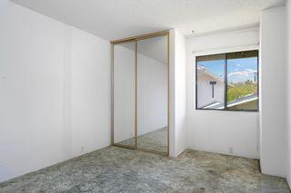 Photo 11: UNIVERSITY CITY Condo for sale : 3 bedrooms : 8086 Camino Tranquilo #75 in San Diego