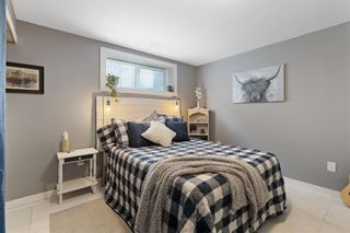 Photo 28: 665 West Highland Crescent: Carstairs Detached for sale : MLS®# A1105133