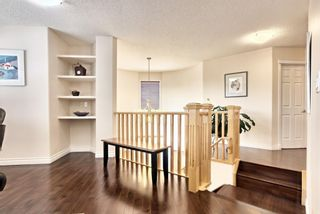Photo 26: 81 Royal Road NW in Calgary: Royal Oak Detached for sale : MLS®# A1077619