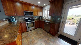 Photo 7: 11719 88 Street in Fort St. John: Fort St. John - City NE House for sale (Fort St. John (Zone 60))  : MLS®# R2607682