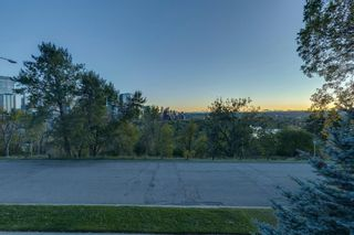 Photo 3: 118 Crescent Road NW in Calgary: Crescent Heights Detached for sale : MLS®# A1140962