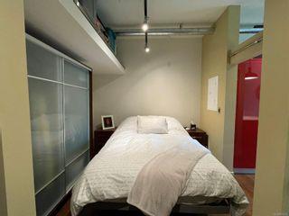 Photo 6: 325 1029 View St in : Vi Downtown Condo for sale (Victoria)  : MLS®# 875251