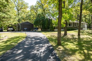 Photo 4: 3293 Henderson Highway: East St. Paul Single Family Detached for sale (3P)  : MLS®# 202023460