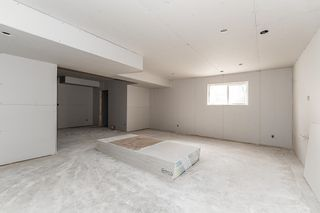 Photo 34: 12910 62 Avenue NW in Edmonton: Zone 15 House for sale : MLS®# E4259233