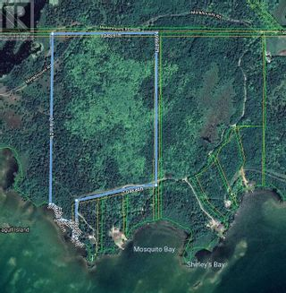 Photo 18: PT LT 58, Con 1 Manitou Shores in Assiginack: Vacant Land for sale : MLS®# 2095659