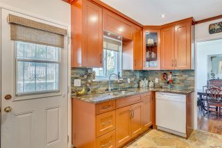 Photo 8: 4243 BOXER Street in Burnaby: South Slope House for sale (Burnaby South)  : MLS®# R2217950