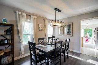 Photo 29: 1368 184 Street in Surrey: Hazelmere House for sale (South Surrey White Rock)  : MLS®# R2613657