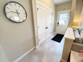 Photo 20: 9349 74 Avenue in Edmonton: Zone 17 House for sale : MLS®# E4246636