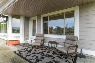 Photo 17: 3448 Crown Isle Dr in : CV Crown Isle House for sale (Comox Valley)  : MLS®# 860686