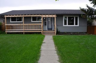 Photo 13: 7412 FARRELL Road SE in Calgary: Fairview Detached for sale : MLS®# A1062617