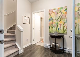 Photo 5: 1 71 34 Avenue SW in Calgary: Parkhill Row/Townhouse for sale : MLS®# A1142170