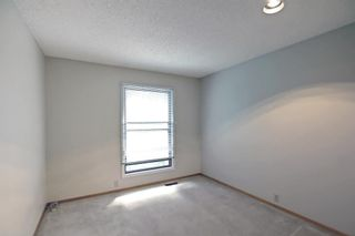 Photo 20: 5 3302 50 Street NW in Calgary: Varsity Row/Townhouse for sale : MLS®# A1147127