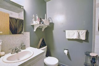 Photo 27: 3224 14 Street NW in Calgary: Rosemont Duplex for sale : MLS®# A1123509