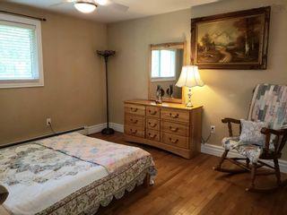 Photo 7: 62 Langevin Drive in Lower Sackville: 25-Sackville Residential for sale (Halifax-Dartmouth)  : MLS®# 202122938