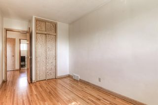 Photo 16: 3316 36 Avenue SW in Calgary: Rutland Park Detached for sale : MLS®# A1149414