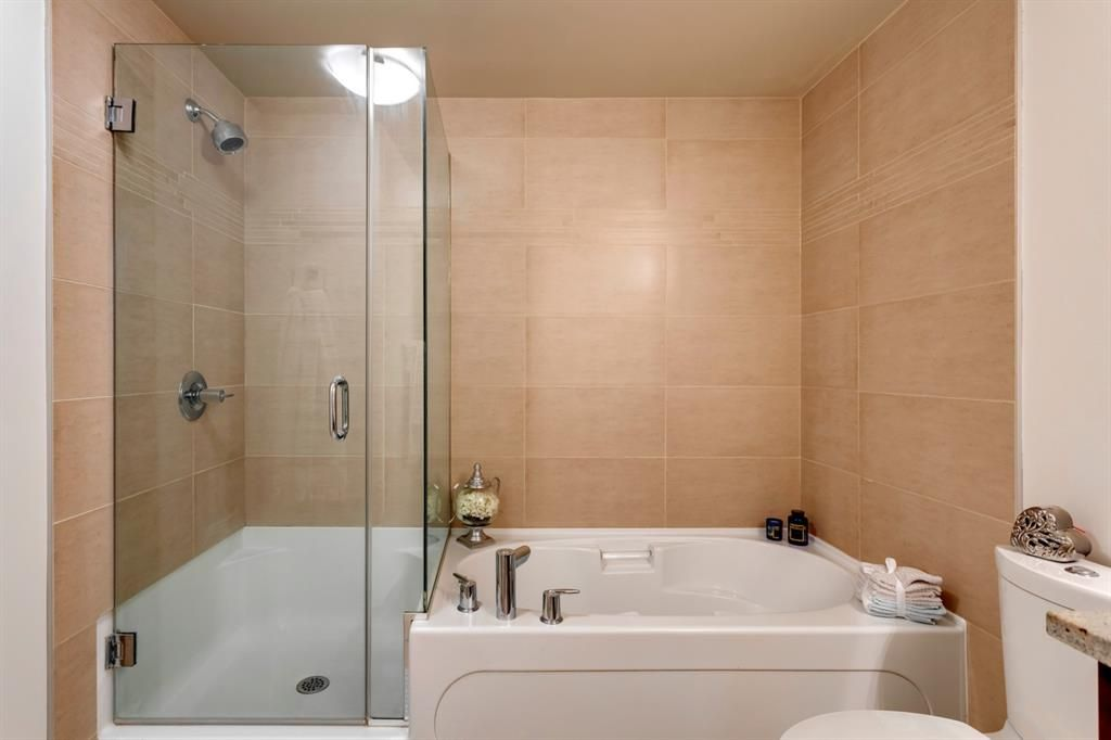 Photo 17: Photos: 105 1730 5A Street SW in Calgary: Cliff Bungalow Apartment for sale : MLS®# A1075033