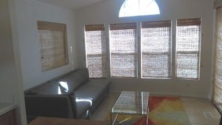 Photo 4: ENCINITAS Manufactured Home for sale : 1 bedrooms : 1624 N Coast Highway #30