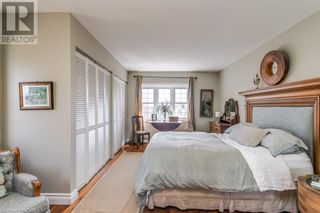 Photo 25: 488 DOWNS Road in Quinte West: House for sale : MLS®# 40086646