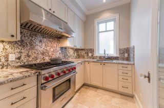 Photo 13: 4035 W 28TH Avenue in Vancouver: Dunbar House for sale (Vancouver West)  : MLS®# R2558362