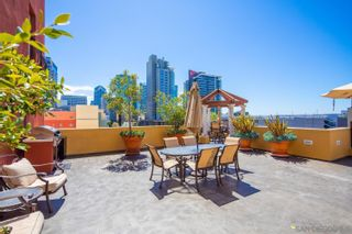 Photo 28: Condo for sale : 2 bedrooms : 1601 India St. #101 in San Diego