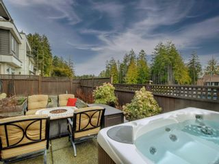 Photo 20: 446 Regency Pl in : Co Royal Bay House for sale (Colwood)  : MLS®# 866896