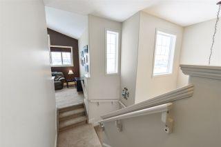 Photo 35: 4105 46 Street: Stony Plain House for sale : MLS®# E4227678