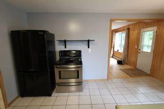 Photo 8: 7221 Birch Close in Anglemont: North Shuswap House for sale (Shuswap)  : MLS®# 10208181