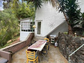 Photo 11: HILLCREST House for sale : 2 bedrooms : 3632 8th Avenue in San Diego