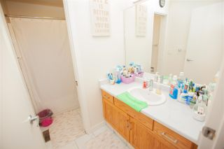 Photo 23: 9103 9105 CONNORS Road in Edmonton: Zone 18 House Duplex for sale : MLS®# E4236932