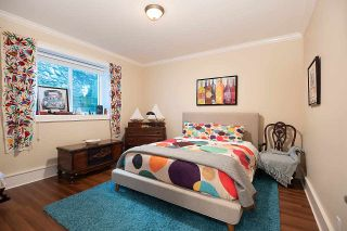 """Photo 30: 2623 LAWSON Avenue in West Vancouver: Dundarave House for sale in """"Dundarave"""" : MLS®# R2591627"""