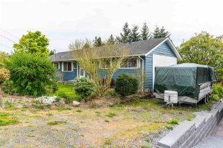 Photo 6: 32550 FLEMING Avenue in Mission: Mission BC House for sale : MLS®# R2589074