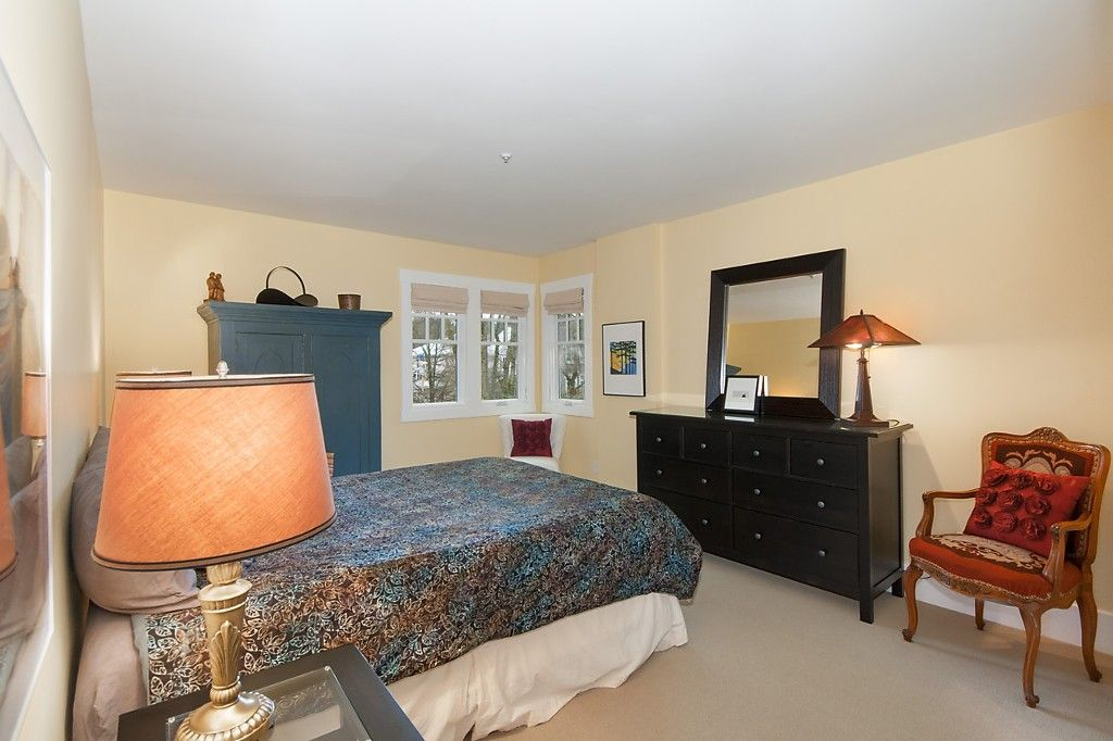 Photo 21: Photos: 4363 W 14TH Avenue in Vancouver: Point Grey House for sale (Vancouver West)  : MLS®# R2135584