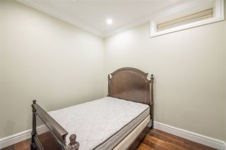 Photo 19: 4307 W 13TH Avenue in Vancouver: Point Grey House for sale (Vancouver West)  : MLS®# R2557925