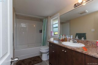 Photo 12: 3422 Harriet Rd in VICTORIA: SW Gateway House for sale (Saanich West)  : MLS®# 770396