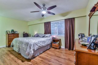 Photo 11: 21436 117 Avenue in Maple Ridge: West Central House for sale : MLS®# R2139746