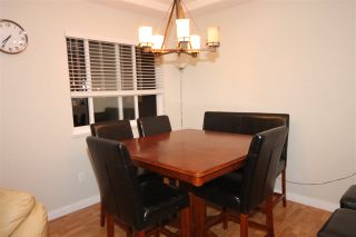 Photo 9: 23577 KANAKA Way in Maple Ridge: Cottonwood MR House for sale : MLS®# V1143415