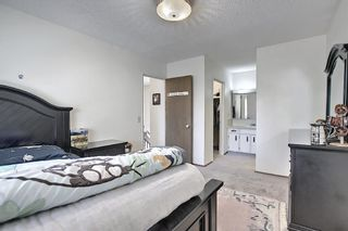 Photo 29: 38 336 Rundlehill Drive NE in Calgary: Rundle Row/Townhouse for sale : MLS®# A1088296