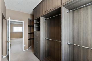 Photo 40: 15300 104 Street SE in Calgary: C-385 Detached for sale : MLS®# A1110156