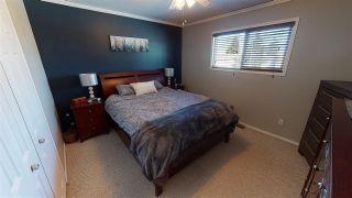 Photo 12: 8819 116 Avenue in Fort St. John: Fort St. John - City NE House for sale (Fort St. John (Zone 60))  : MLS®# R2550040