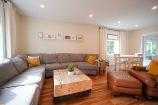 Photo 9: 121 5th St SE in Portage la Prairie: House for sale : MLS®# 202121621