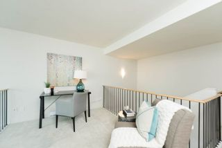 """Photo 12: 807 590 NICOLA Street in Vancouver: Coal Harbour Condo for sale in """"Cascina"""" (Vancouver West)  : MLS®# R2053139"""