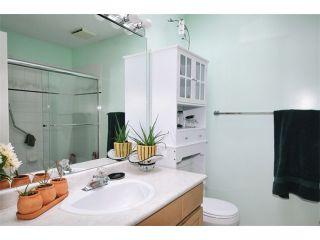 Photo 8: 12345 231B Street in Maple Ridge: East Central House for sale : MLS®# V1112683