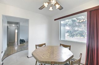 Photo 23: 10220 Elbow Drive SW in Calgary: Southwood Detached for sale : MLS®# A1129799